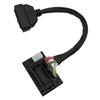 Navitas 600 Amp 48 Volt AC Upgrade Controller Kit - Yamaha