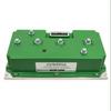 Navitas 600 Amp 48 Volt AC Upgrade Controller Kit