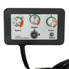 Navitas AC Upgrade Controller Kit - On The Fly Programmer