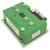 Navitas 600A 5KW DC to AC Conversion Kit