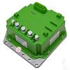 Navitas 600A 36-48V w/ Bluetooth Controller TSX 3.0