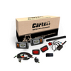 Wild About Carts Club Car DS LED Super Deluxe Street Legal Light Kit 1993 & Up