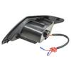 Madjax LED Headlight Kit For Yamaha Drive2 - Back