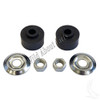 E-Z-Go and Club Car Shock Absorber Bushing Kit
