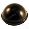 Rubber Front Hub Dust Cover, Yamaha G11 (96+), G16, G19