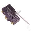 Micro Switch, 3 terminal, E-Z-Go Electric 71-81