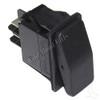 Forward/Reverse Switch Assembly, Club Car DS 96-06 48V, Club Car Precedent 04+