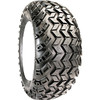 23x10.00-14 Sahara Classic A / T Tire (Lift Required)