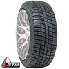 205/30-14 Excel Endura Street Tire (No Lift Required)