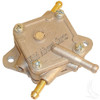 Fuel Pump, E-Z-Go Med/TXT 4-Cycle Gas 94-08
