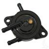 Fuel Pump, Club Car FE290, FE350