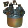 Carburetor, E-Z-Go 2 Cycle 1988 Engine