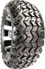 22x11.00-12 Sahara Classic A / T Tire (Lift Required)