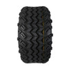 23x10.00-12 Sahara Classic A / T Tire (Lift Required)