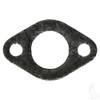 Exhaust Gasket, Club Car DS Gas 92-14 and Precedent Gas 04-14
