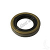 Balance Shaft Oil Seal, E-Z-Go 4 Cycle Gas 91+, MCI