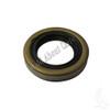 Balance Shaft Oil Seal, E-Z-Go 4 Cycle Gas 91+, MCI