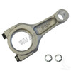 Connecting Rod, E-Z-Go 4 Cycle 91+