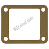 Reed Valve Gasket, E-Z-Go 2 Cycle Gas 89-93