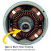505:2 - D&D Motor