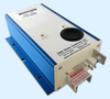 500-NP Regen T-ON - 5k-0 (IQ) - Controller
