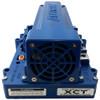 EZ GO DCS - 500 Amp Regen - 14-21 mph & 30 % More Torque - ITS