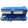 EZ GO PDS - 500 Amp Regen - 14-21 mph & 30 % More Torque - ITS