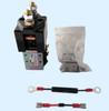 200 Amp - 48 V - Solenoid