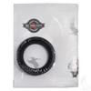Crankshaft Seal, Club Car DS, Precedent Gas 92+ FE290 Fan Side