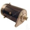Starter Generator, Club Car Gas 84-96.5, Counterclockwise Rotation