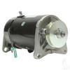 Starter Generator, Yamaha 4 Cycle Gas G2-G14 85-95