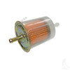 Fuel Filter, E-Z-Go 2 Cycle Gas 76-94