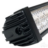 "Golf Cart RHOX Light Bar, LED, 33"",  12-24V, 72W, 5400 Lumen"