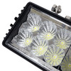 "Golf Cart RHOX Utility Light Bar, LED, 11"",  12-24V, 54W, 4050 Lumen"