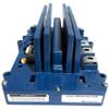 EZ GO TXT 48V - 300 Amp Regen - 14 mph & 5 % More Torque - ITS