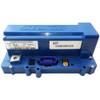 EZ GO TXT 48V - 500 Amp Regen - 14-21 mph & 30 % More Torque - ITS
