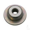 Washer for Driven Clutch, E-Z-Go 89+