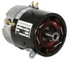 Golf Cart MOTOR, STOCK REPLACEMENT Club Car 1990-UP DS SERIES AMD#GR1-4001