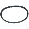 E-Z-Go 2-cycle Gas 89-91 Drive Belt
