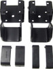 "E-Z-GO Gas Medalist / TXT 4"" Block Lift Kit (Fits 1994.5-2001.5) (28910) Golf Cart Lift"