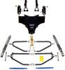 Jake's Yamaha Long Travel Kit (Models G2/G9) (6264) Golf Cart Lift Kit