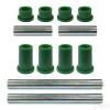 RHOX Replacement Bushing Kit, LIFT-507E, LIFT-507G