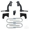 """RHOX Lift Kit, 6"""" Drop Spindle, RXV Electric March 2013+"""
