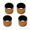 Replacement Bushing Kit, for LIFT-102, 302, 110