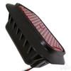 Golf Cart Taillight, EZGO ST350 E-Z-GO