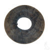 "12"" Tire Tube, 23x10.5-12"