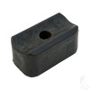 Club Car DS  New Style Spacer for Extended Roof