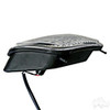 E-Z-Go RXV Light Bar Marker Light for Passenger Side
