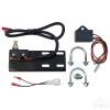 E-Z-Go TXT Brake Switch Kit