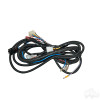 Bucket Kit, Basic Wire Harness for Club Car Precedent 08+